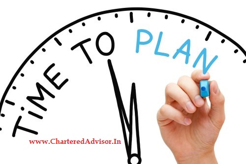 Study Plan and Exam Tips for CA Final Indirect Tax