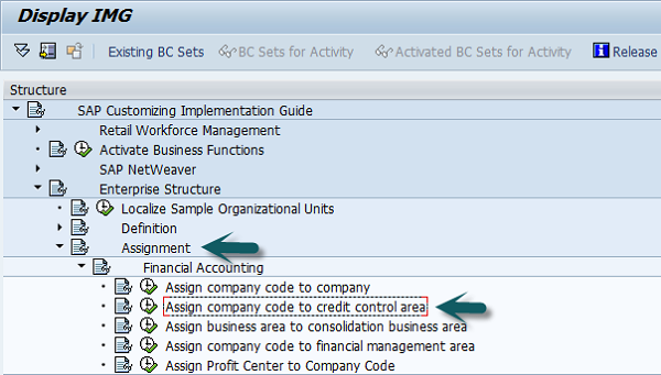 assign_company_code