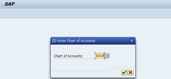 chart_retained_account